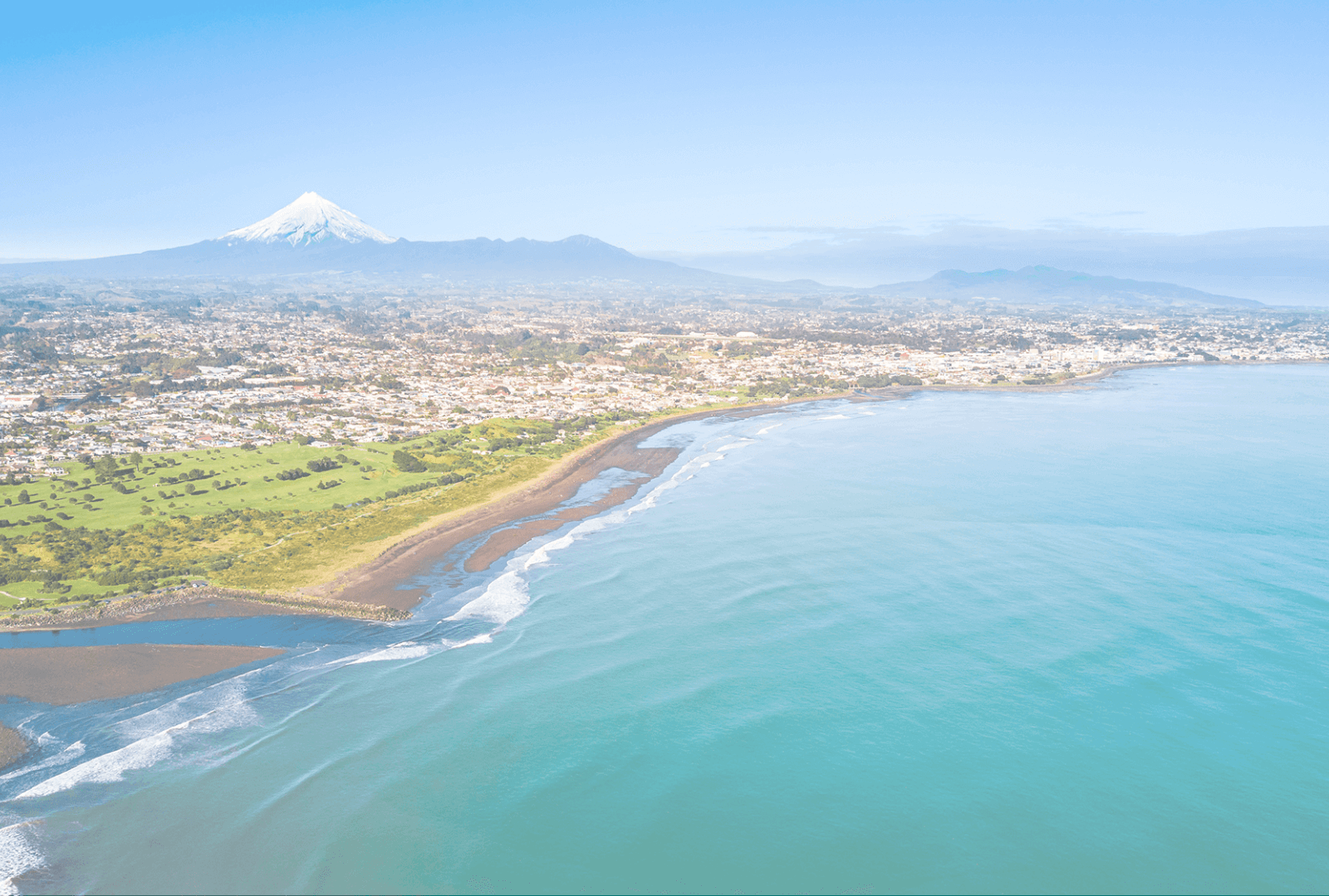 New Plymouth1