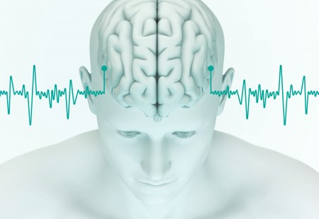 binaural hearing   modified