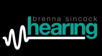 Brenna Sincock Hearing